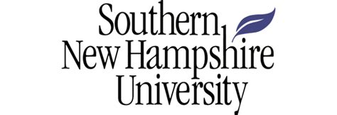 Https Www Snhu Edu Degrees Masters Mba Mba In Project Management by Southern New Hshire Graduate Program