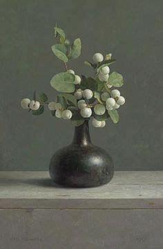 deko modern 2796 ikebana viktor lovely flowers plants etc