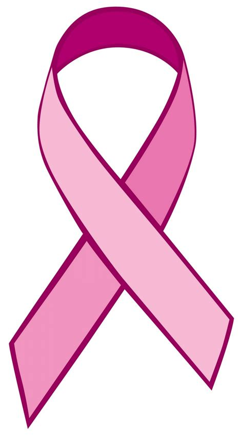 breast cancer ribbon clip clipart breast cancer ribbon 101 clip