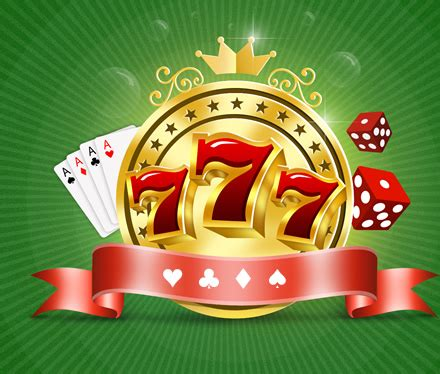 Can You Really Win Money Online Casinos - online gaming can you really be safe planet illplanet ill