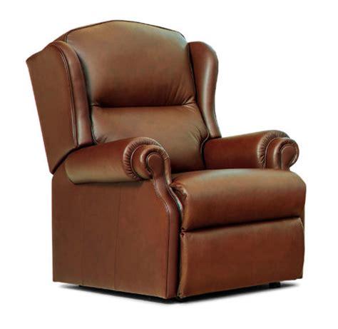 orange is the new black couch tuner sherborne upholstery ltd 28 images sherborne mayfair