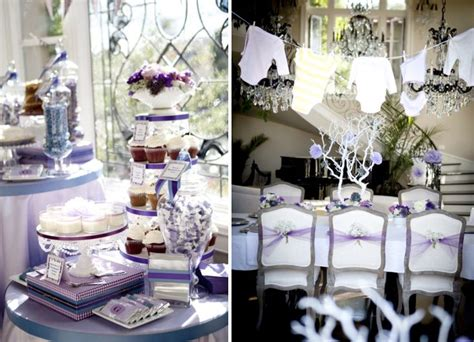 purple themed bathroom 36 best images about purple baby shower on pinterest