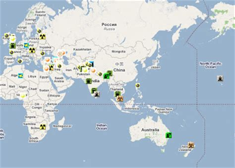 global incident map indo dreamin global incident map