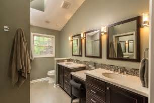 master bathroom color idea