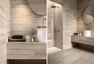 bathroom trends 2017 luxury bathrooms trends and news 2016 2017 elle decor