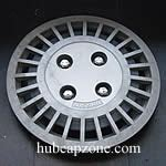 nissan sentra hubcap free shipping on all nissan sentra hubcaps wheel covers