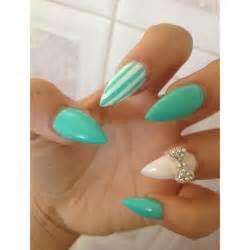 claw nails designs joy studio design gallery best design