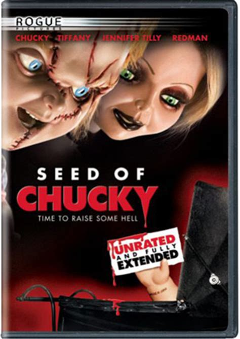 chucky film age rating blackfilm com contest seed of chucky unrated and