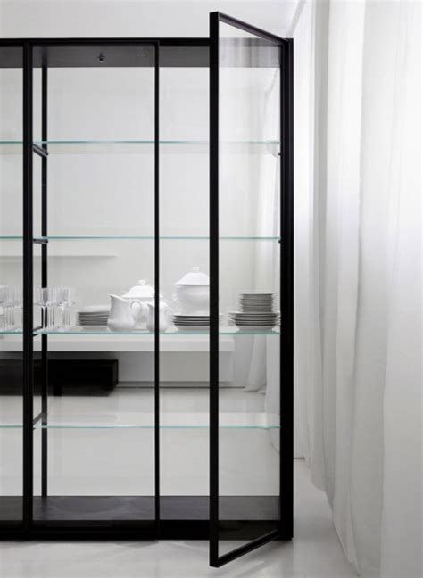 learn 20 20 cabinet design cabinet design on bookcases shelving and italia