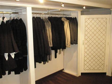 arredamenti x negozi arredamento per negozio di abbigliamento fadini mobili