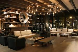 interior design in chicago best boutique design hotels chicago