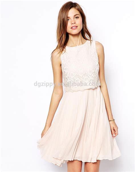desain gaun renda wanita one piece gaun malam desain renda korset dengan