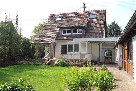 haus in heidelberg kaufen haus kaufen mannheim 28 images immobiliensuche haus