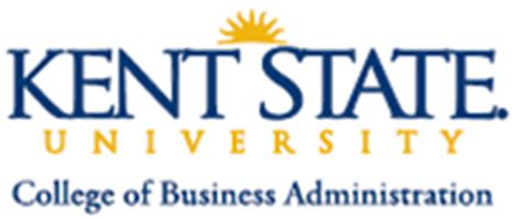 Kent State Graduate School Mba by Kent State College Of Business To Hold Graduate Programs