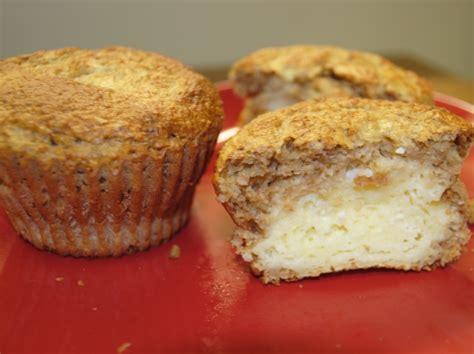 Cake Ala Ali Cheesy Rolz pin yeast cake 195 la ala ciasto dro 197 188 d 197 188 owe babci ali cake on