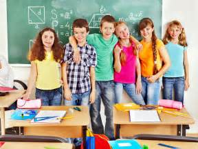 Cheap Teacher Desk 7 Adorable Resources Students Should Know In The Year 2016