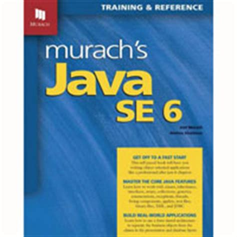 java reference book cit 590 textbook and resources