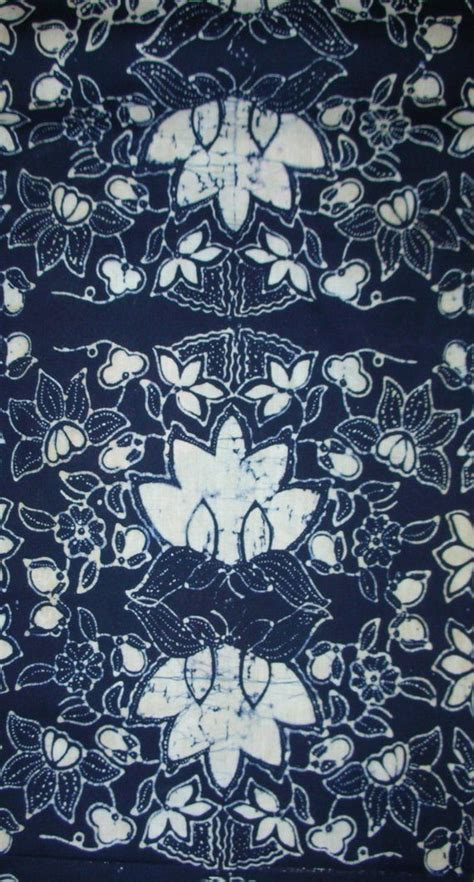 kimono water pattern 161 best images about japanese inspiration on pinterest