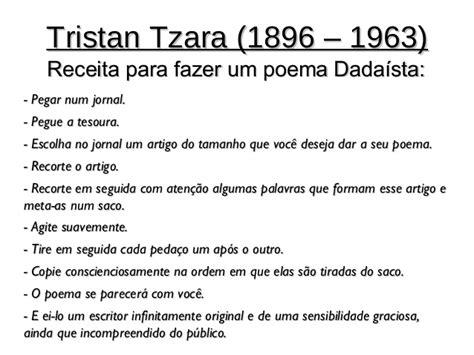 dada 237 smo historia del arte educatina youtube poemas de dadaismo poemas de dadaismo im 225 genes de 10