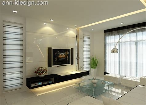 hall furniture design images designs living room cabinet fresh entrance ideas entry home bedroom styles mirror irlydesigncom