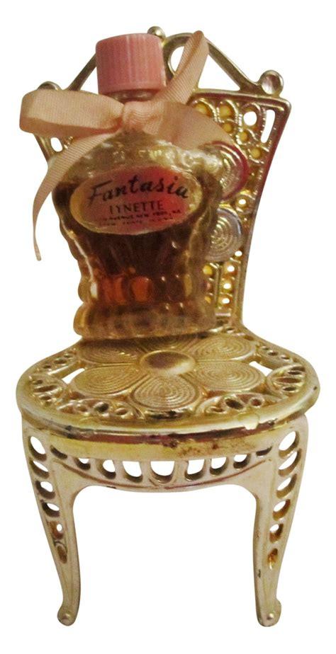 Parfum Fantasia lynette fantasia duftbeschreibung und bewertung