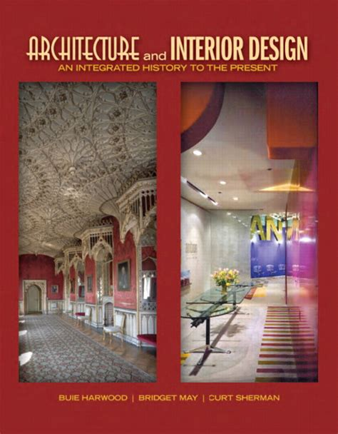harwood may sherman architecture and interior design