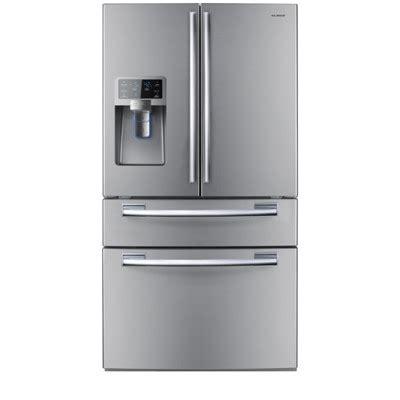 Freezer Asi Samsung rfg28mesl samsung