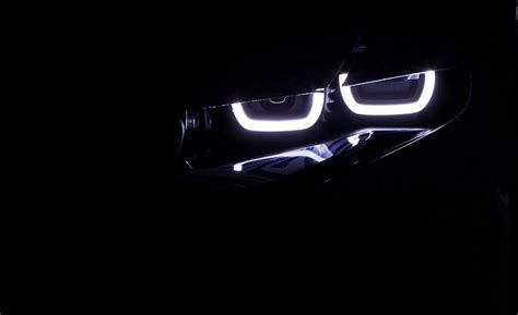 bmw i8 headlights bmw i8 laser headlights bmw i8 laser headlights
