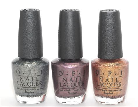 what is the number 1 nail colour makeup beauty fashion june 2014