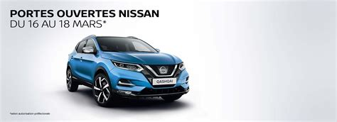 garage opel lille nissan lille concessionnaire garage nord 59
