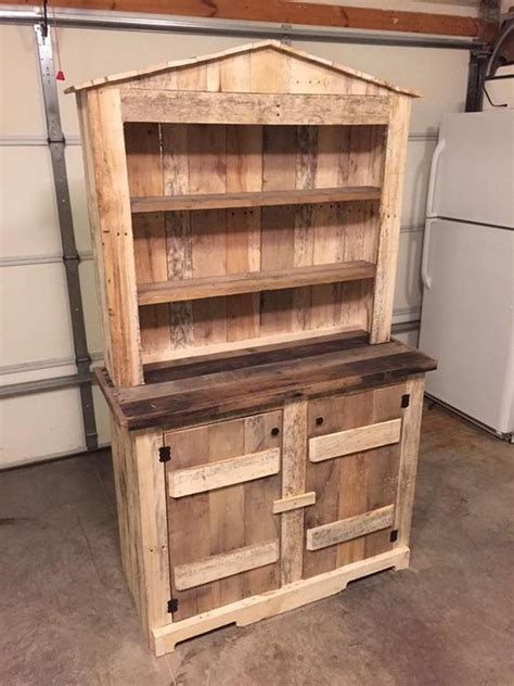 diy recycled pallet kitchen furniture storage ideas with wood pallets pallet ideas recycled upcycled pallets furniture projects