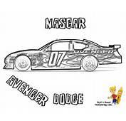 NASCAR Facebook Cover Photos Likewise Jeff Gordon Coloring