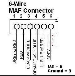 e46 engine diagram e46 free engine image for user manual
