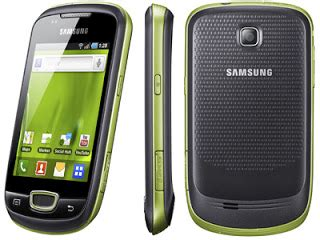 unlock samsung [gt s5570 / i5500 / galaxy ace] android zone
