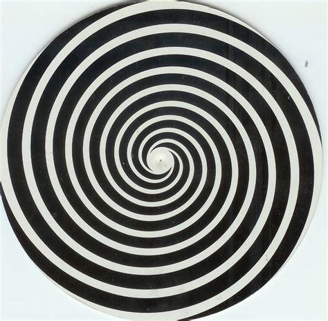 imagenes con movimiento que hipnotizan 191 porque las redes sociales te hipnotizan nuestro pensar