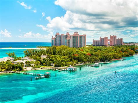 best hotels in the bahamas 20 best resorts in the bahamas bermuda and turks