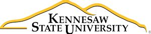 Kennesaw State Mba Program Criteria by Counselor S Office Uwg Kennesaw State College Tour