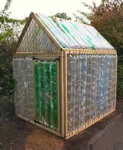 wintergarten selber bauen forum kleines gew 228 chshaus selber bauen mini treibhaus aus