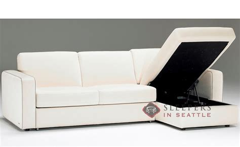 plaid sleeper sofa stunning natuzzi sleeper sofa 60 about remodel plaid