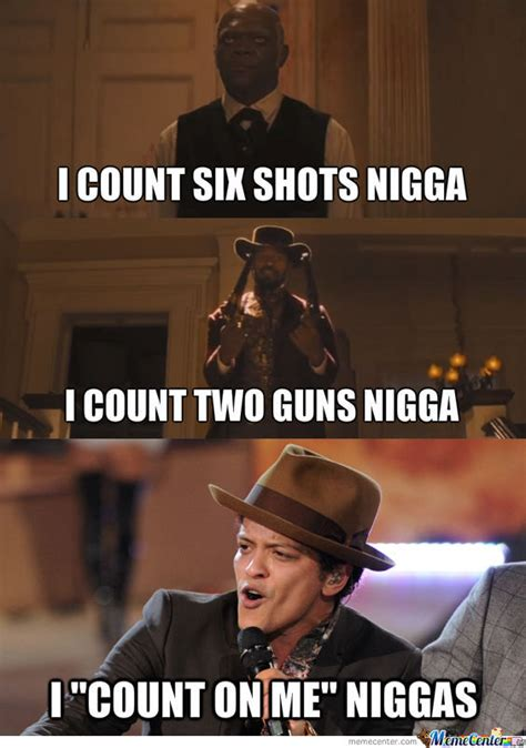 Django Meme - django stephen and friend bruno by malavoglia meme center