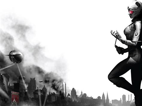 catwoman wallpapers images  pictures backgrounds