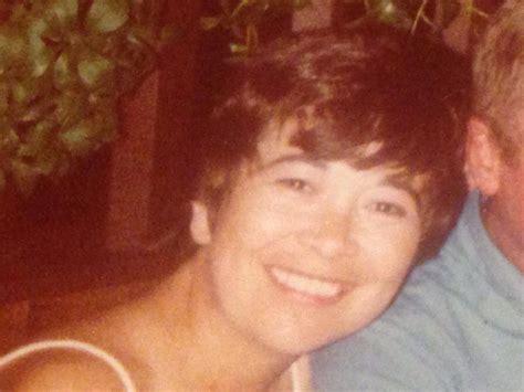 obituary for judith e schertz schulze guest book