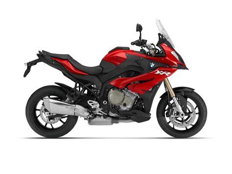 Bmw Motorrad De by Gesamtpreisliste Bmw Motorrad Modelljahr 2015 Bmw