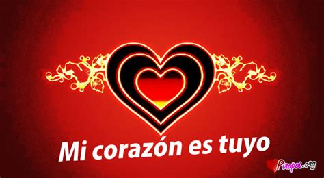 imagenes de amor con corazones imagenes de corazones con brillos y animados de amor para