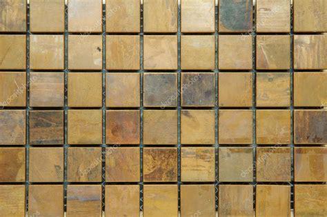 piastrelle bagno texture trama mosaico piastrelle bagno mosaico texture pavimento