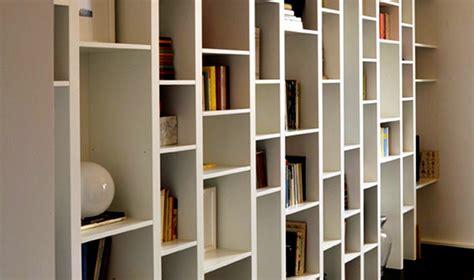 negozi mobili catania negozi arredamento catania complementi di arredo catania