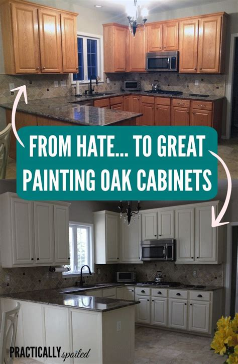 how to level kitchen cabinets 25 best ideas about painting oak cabinets on pinterest