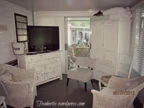Decorating A Mobile Home Home Design