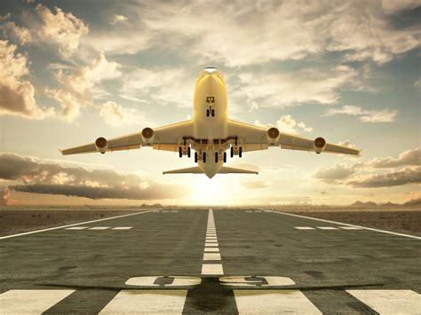 imagenes asombrosas de aviones fotos de aviones taringa