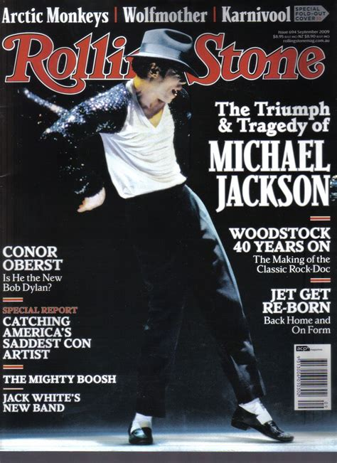 michael jackson biography rolling stone 71 best images about on the cover of rolling stone on